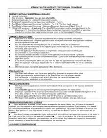 Licensed Professional Career Counselor Sle Resume by Social Worker Resume Sles Free Free Social Work Resume Exles Exles Of Resumes Free Work