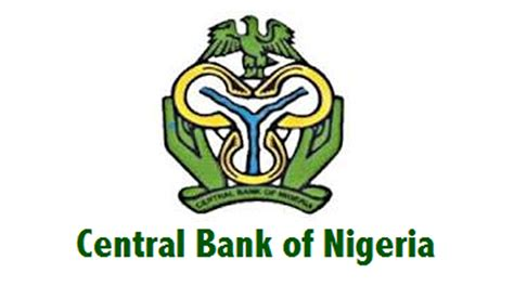 central bank of nigeria federal government to raise n129billion 649million in