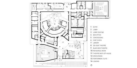 chicago theater floor plan 100 chicago theater floor plan royal george theatre