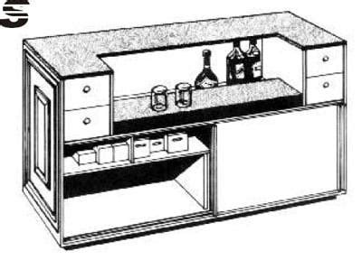 Home Bar Designs And Plans Home Bar Design House Plans With Bar