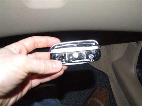 cassetto portaoggetti alfa 147 alfavirtualclub forum leggi argomento rottura maniglia