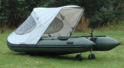 canopy for fishing boat bison marine bimini cockpit tent canopy for inflatable