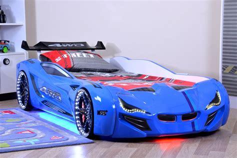 Race Car Beds For Sale by Car Bed Shop Bed Shop Luxury Race Car Beds