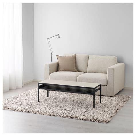 vindum rug high pile white 133x180 cm ikea vindum rug high pile white 170x230 cm ikea