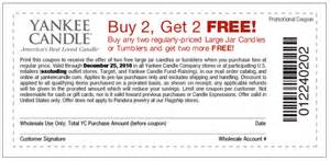 homesick candles discount code yankee candle coupon buy 2 get 2 free surviving the