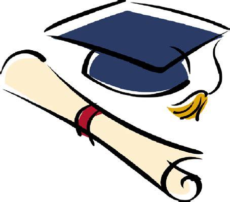 top 10 college admissions secrets | littlestar magazine online