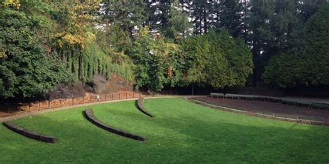 Mt. Tabor Amphitheater Weddings   Get Prices for Wedding
