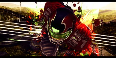 wallpaper android eyeshield 21 eyeshield 21 by jaze360 on deviantart
