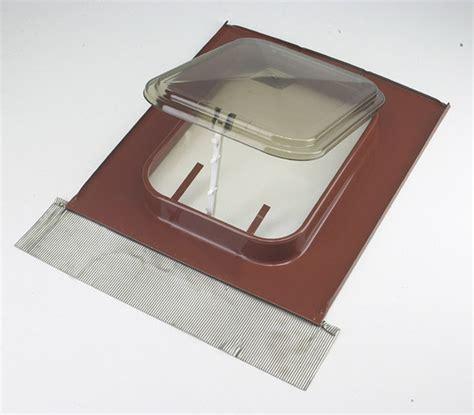lucernari a cupola listino prezzi lucernari a cupola profilati alluminio