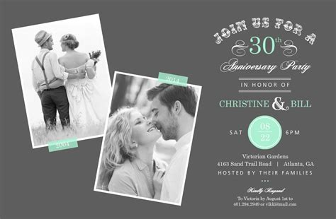 10th Wedding Anniversary Ideas To Celebrate by Anniversary Ideas Anniversary Quotes Anniversary Gifts