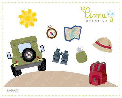 safari jeep clipart jungle jeep clipart clipart suggest