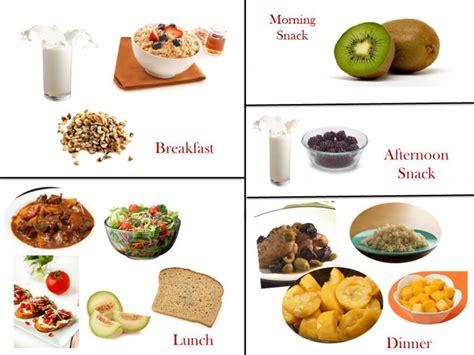 fruit u can eat atkins diet 1400 calorie diabetic meal plan thursday healthy diet