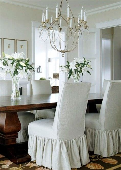 25 beautiful neutral dining room designs digsdigs 25 beautiful neutral dining room designs digsdigs