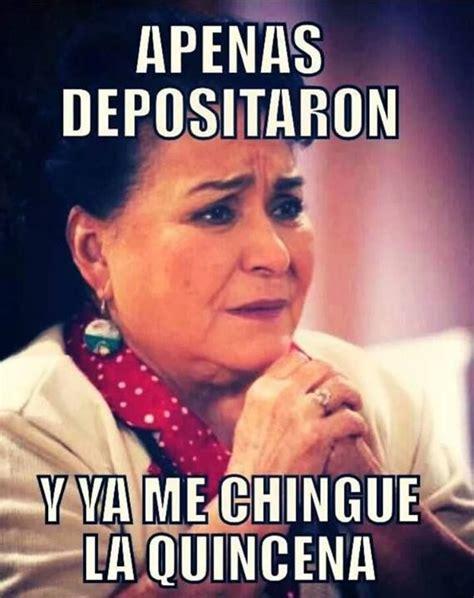 Memes Carmen - memes de carmen salinas quotes