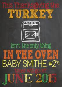 thanksgiving pregnancy announcements thanksgiving pregnancy announcement by lalaexpressions on etsy