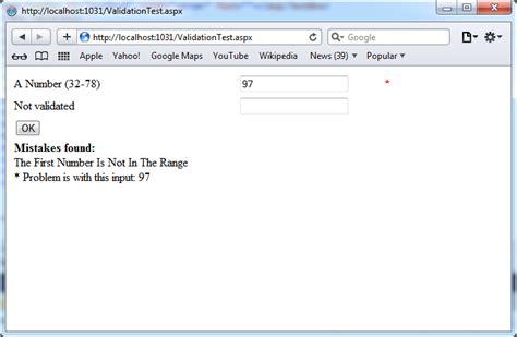 pattern validation for url javascript get server url phpsourcecode net
