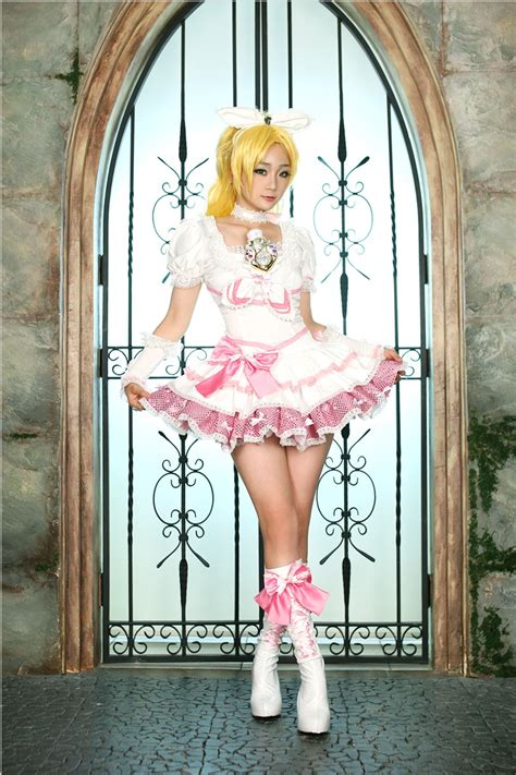 Wedding Cuckold – ???cosplay???????