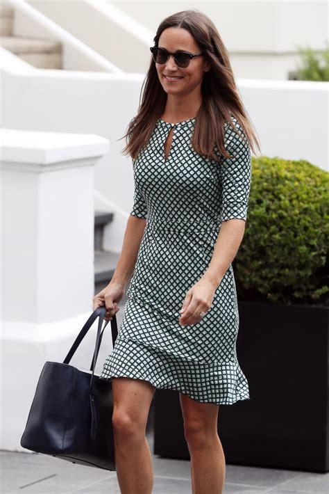 middleton pippa pippa middleton walking in london july 2016 popsugar