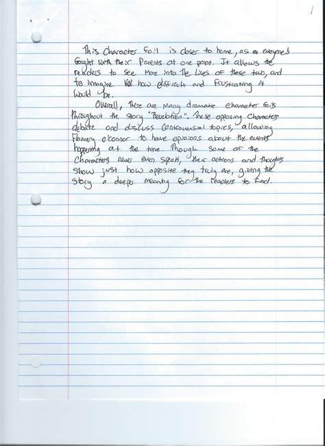 essay short story good short stories for essays dissertation