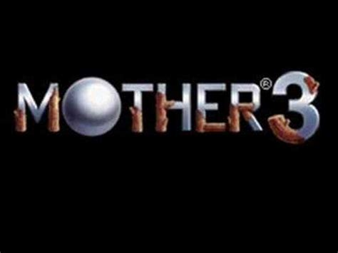 love themes watch mother 3 love theme youtube