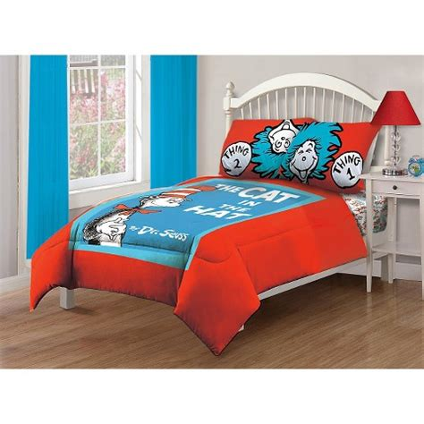 dr seuss bedroom set dr seuss bedding tktb