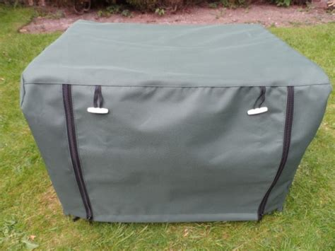 cover for honda generator honda 2kw generator cover tent with frame