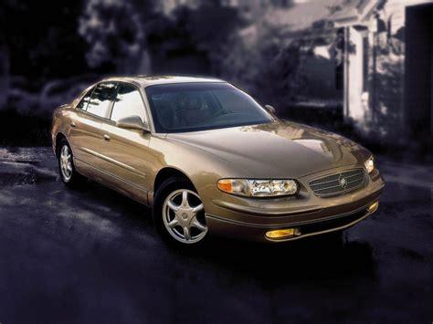 download car manuals pdf free 2004 buick regal auto manual 2004 buick regal review top speed