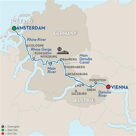 presidents cruise best of rhine river switzerland to european splendor eastbound reverse avalon