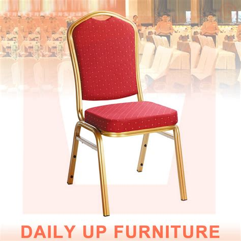 Upholstered Dining Chairs On Sale Upholstered Restaurant Chairs For Sale Used Hotel Banquet Chair For Dining Modern Master Home