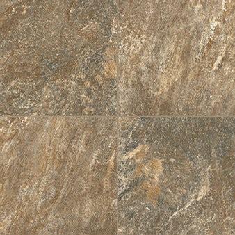 armstrong alterna armstrong alterna reserve cuarzo luxury vinyl tile d4303 efloors
