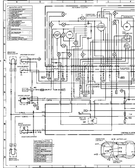 coil wiring diagram for a 88 944 camizu org