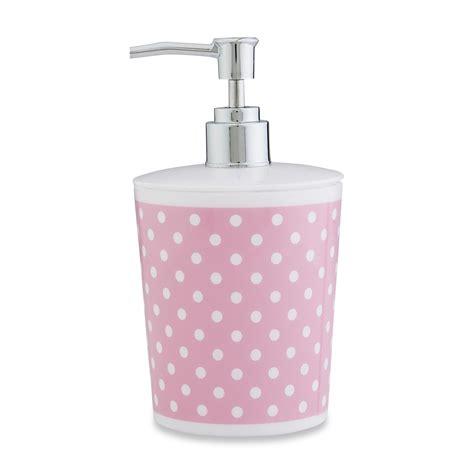 fuchsia bathroom accessories pink bathroom accessories fun fashionable home