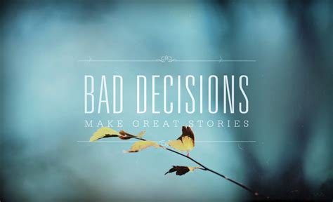 decisions quotes about taking right decisions in