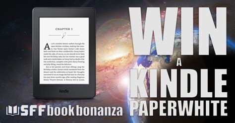 win a kindle glare free free kindle books quotes free hd wallpapers