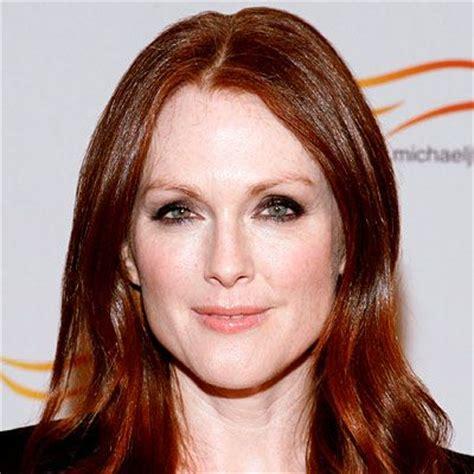 julianne moore hair color formula kyle s favorite summer red formula is l or 233 al