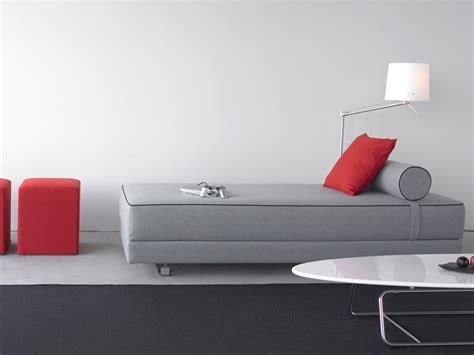 Usa Sofas by Buy The Softline Lubi Day Bed At Nest Co Uk