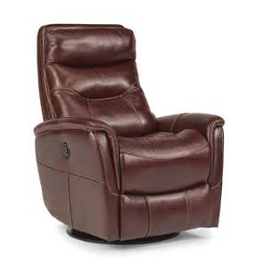 flexsteel latitudes go anywhere recliners alden king size
