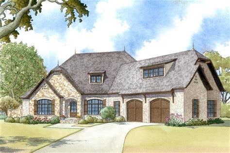 home design 40x40 40x40 home plans ask home design