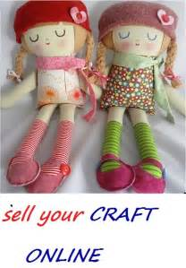 Handmade Crafts That Sell Best - crafts to make and sell driverlayer search engine