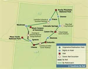colorado rail map trains across colorado