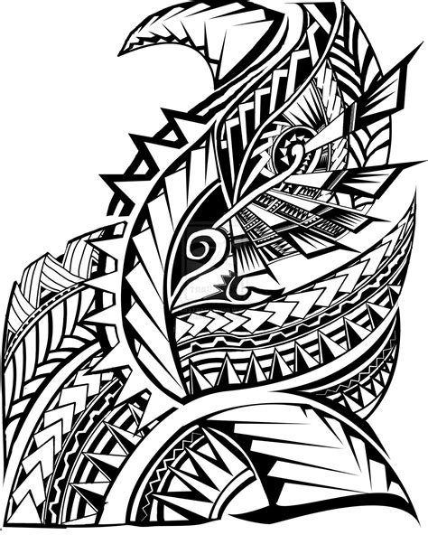 tag samoan tribal tattoo designs meanings best tattoo