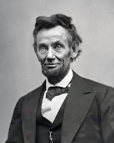 file abraham lincoln o 116 by gardner 1865 crop png