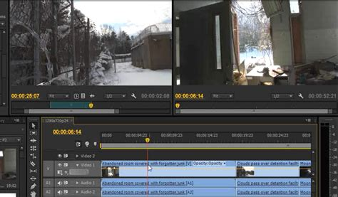 adobe premiere pro hack training premiere pro cs6 cc android apps on google play