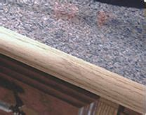 Self Edge Laminate Countertop by 1000 Images About Dapple Kitchen On Paint