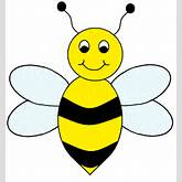 37 bumble bee clipart . Free cliparts that you can download to you ...