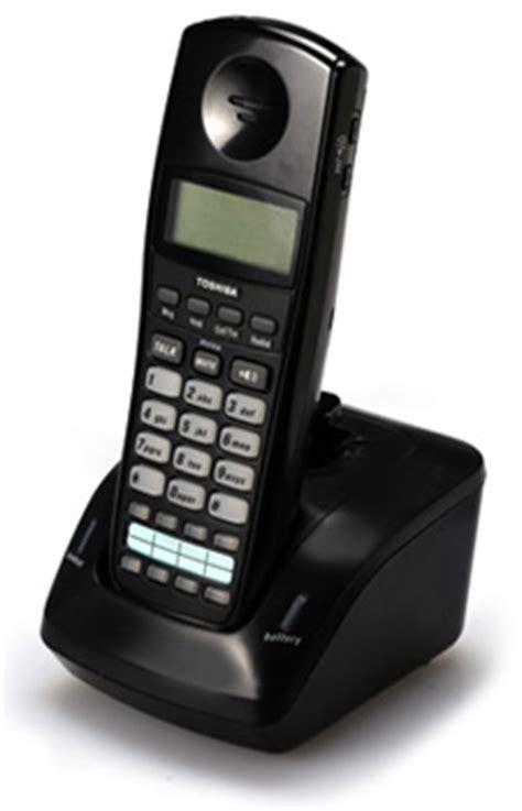 diamond communications ltd. victoria | telephone systems