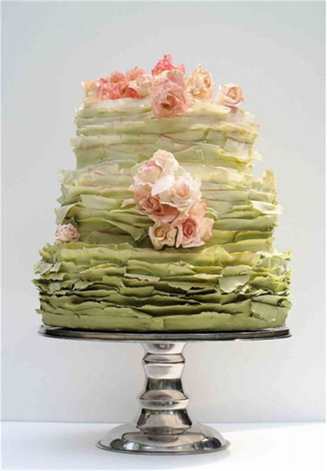 Wedding Cakes Cost by Average Wedding Cake Cost Wedding And Bridal Inspiration