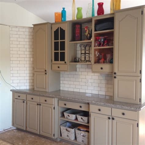 Reclaim Paint Kitchen Cabinets Usa Kitchen Cabinets
