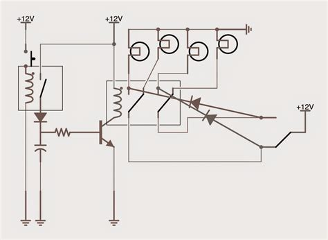 wiring diagram hornby points wiring electrical wiring