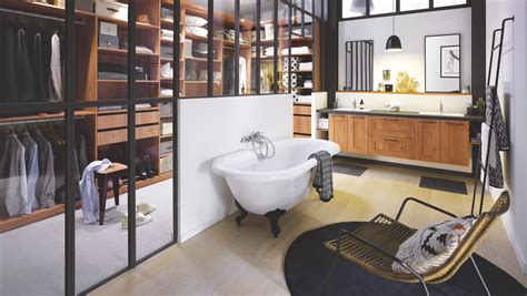 si鑒e salle de bain meubles de salle de bains cuisinella